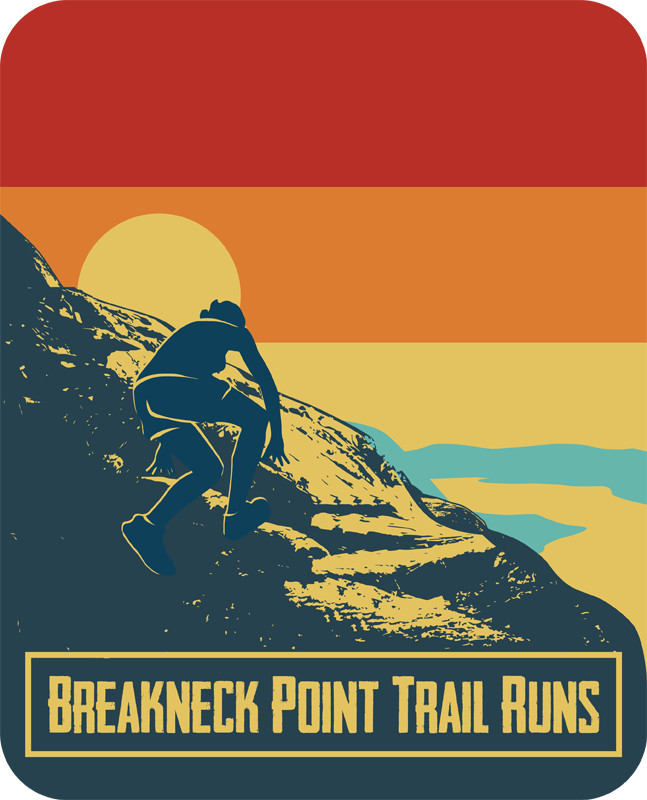 Breakpoint Trail Runs